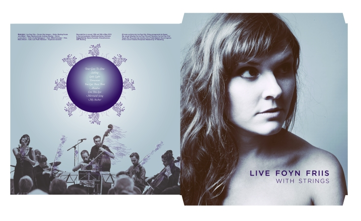 LP_live_foyn_with_strings_01-01 2