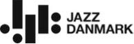 JazzDanmark 2