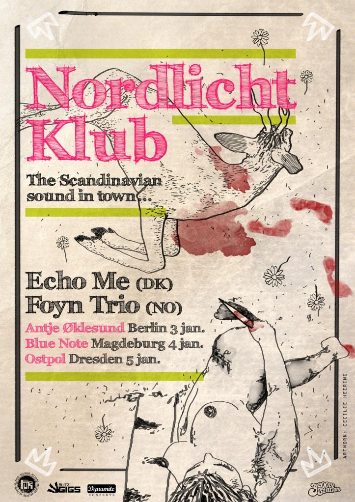 Nordlicht Klub RGB 01 januar flyer (1)