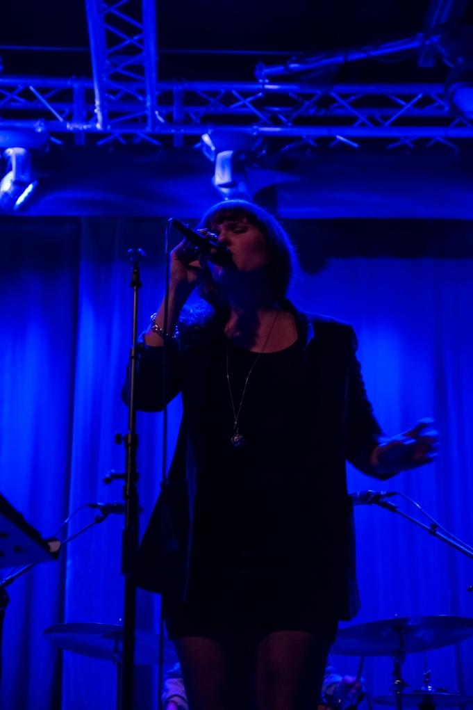 Musik Aarhus Festival - Jazz   023