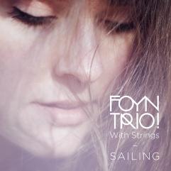 Foyn_trio_Singel_Cover01