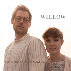 CD1_WILLOWFront