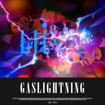 Liive - Gaslightning