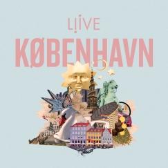 Liive - København